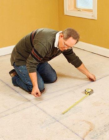 Измеряем и утверждаем уровень покрытия