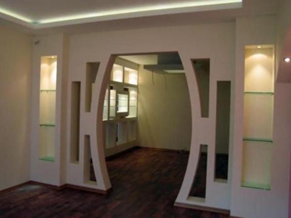 dizajn-dvuxkomnatnoj-kvartiry-xrushhevki/dizajn-hrushhevki-2-komnaty-11.jpg