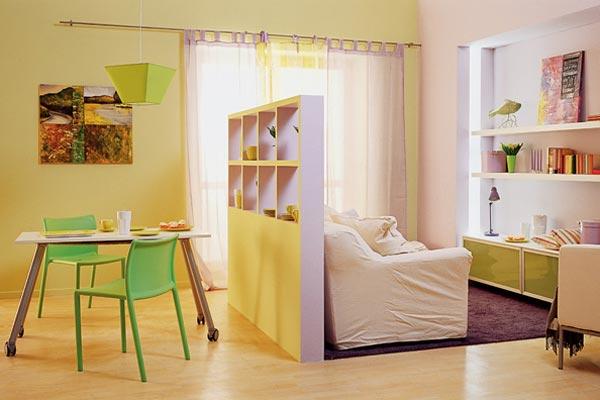 dizajn-dvuxkomnatnoj-kvartiry-xrushhevki/dizajn-hrushhevki-2-komnaty-6.jpg