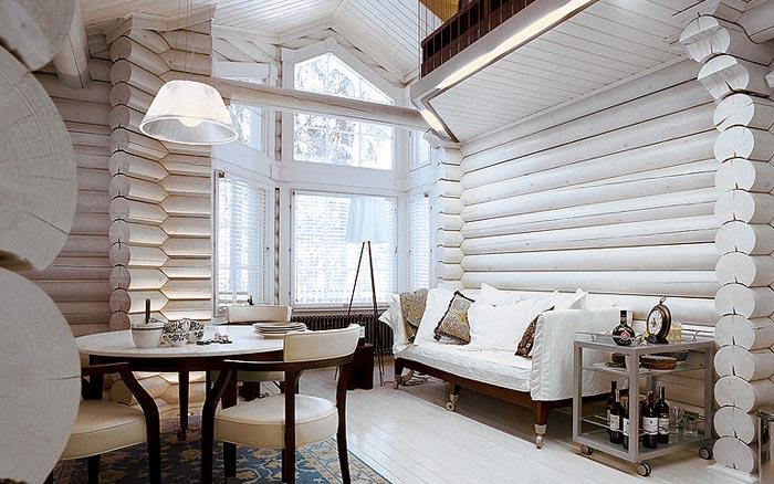 dizajn-interera-derevyannogo-doma/dizajn-interera-derevjannogo-doma-10.jpg