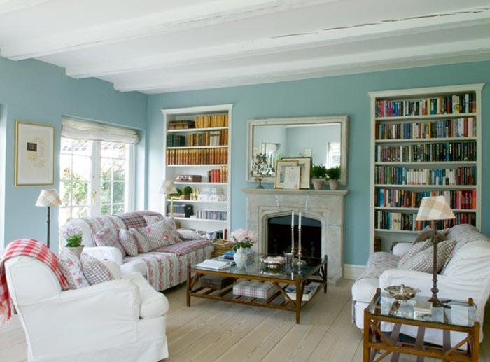 dizajn-interera-derevyannogo-doma/dizajn-interera-derevjannogo-doma-9.jpg