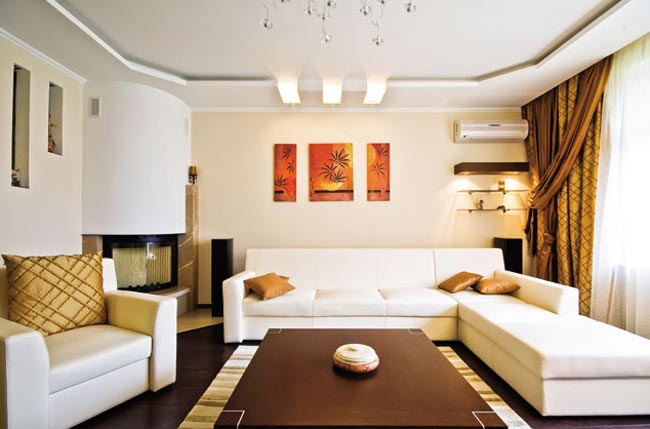 dizajn-interera-doma/dizajn-interera-doma-9.jpg