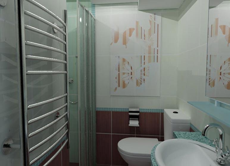 dizajn-vannoj-komnaty-malenkogo-razmera-11