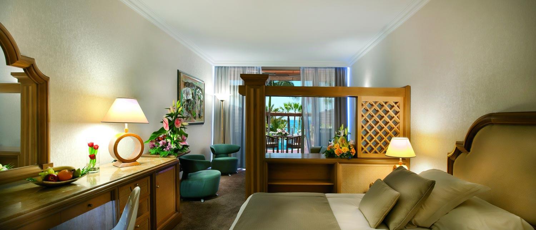 Дизайн проекты комнаты 18 кв.м