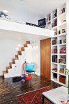 dizajn-malenkih-kvartir-9