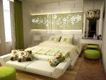 dizajn-spalni-10-kv-m-12