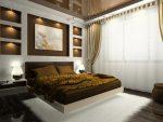 dizajn-spalni-15-kv-m-14