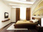 dizajn-spalni-8-kv-m-13