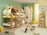 interer-detskoj-komnaty-dlja-dvuh-malchikov-6