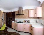 dizajn-odnokomnatnoj-kvartiry-40-kv-m-9
