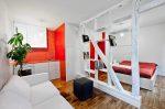 dizajn-odnokomnatnoj-kvartiry-v-panelnom-dome-10