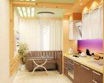 dizajn-kuxni-s-balkonom-12