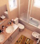 dizajn-vanny-i-tualeta-1