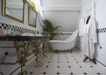 dizajn-vanny-i-tualeta-4