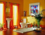 dizajn-vanny-i-tualeta-7