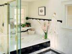 dizajn-vanny-i-tualeta-8