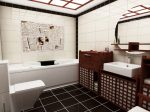 dizajn-vanny-sovmeshhennoj-s-tualetom-3