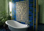 dizajn-vanny-sovmeshhennoj-s-tualetom-5