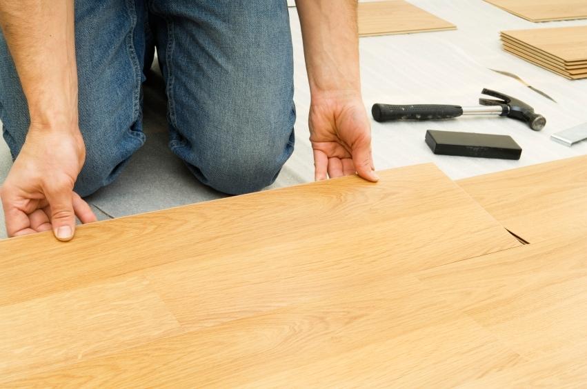 Игры ремонт квартиры своими руками