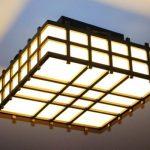 Как правильно выбирать осветительные приборы