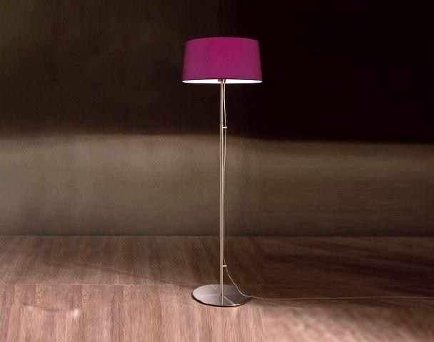 торшер, высокий светильник, стильный торшер, освещение в доме