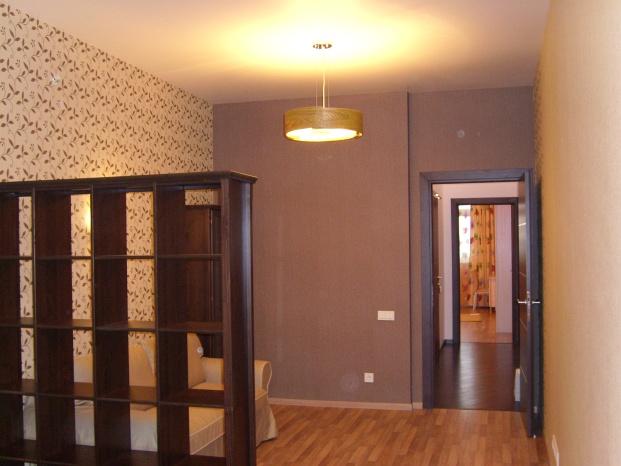 Недорогой и качественный ремонт в квартире