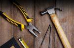Обзор средств для заделки щелей в деревянном полу