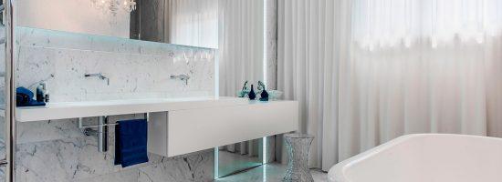 Интерьер ванной комнаты белая ванные комнаты в самаре