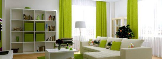 Эффективные способы экономии при ремонте квартиры