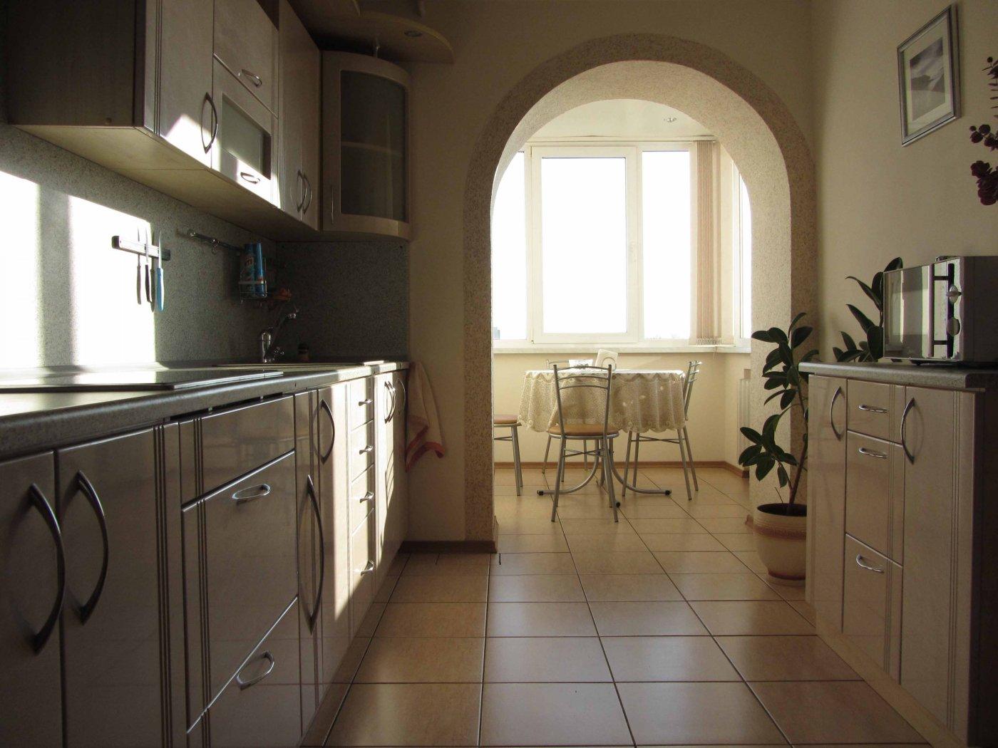 Статья 290 Общее имущество собственников квартир в