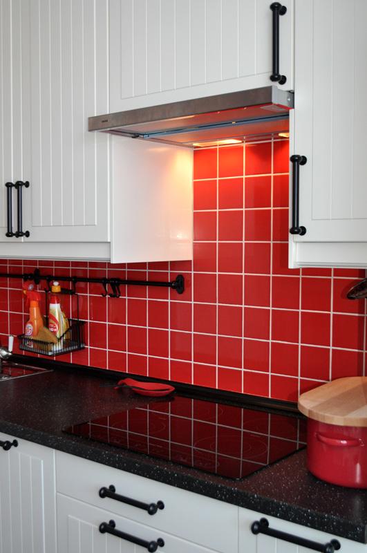 Купольная кухонная вытяжка BETA 90 INOX