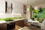 эко кухня