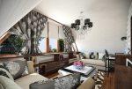 Дизайн комнаты 12 кв.м