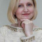 Инна Янушкевич