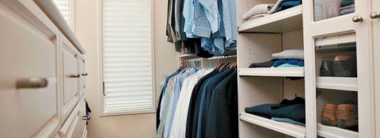 Очисть сосуды в домашних условиях 609
