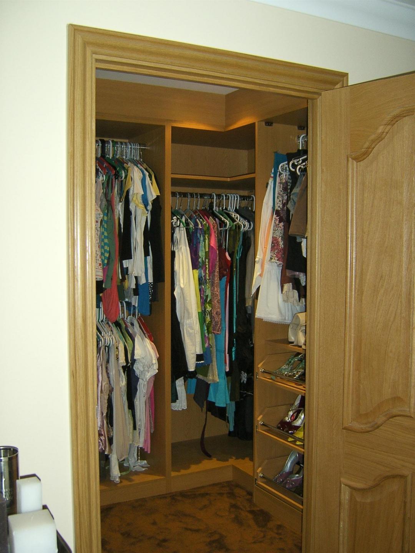 Шкаф своими руками: 93 фото-идей оригинальных и красивых 32