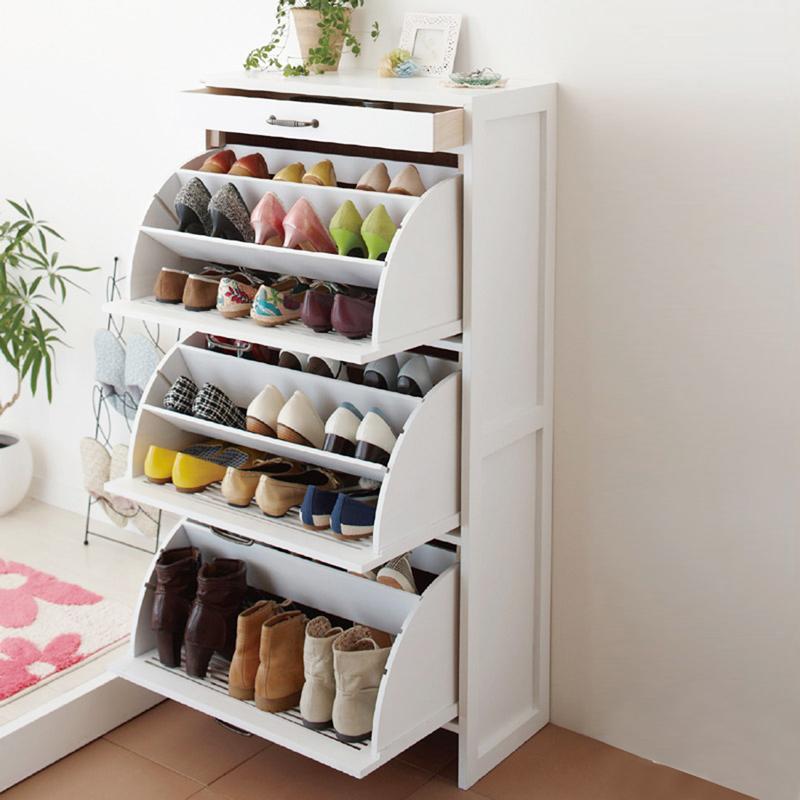 Идеи для обуви