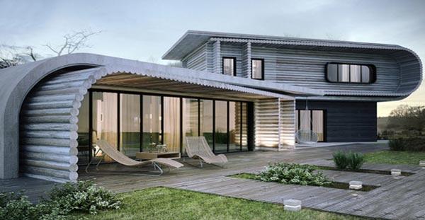 dizajn-interera-derevyannogo-doma/dizajn-interera-derevjannogo-doma-1.jpg