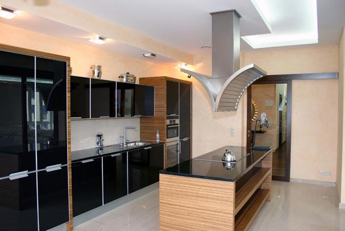 Какую мебель лучше выбрать для частного дома