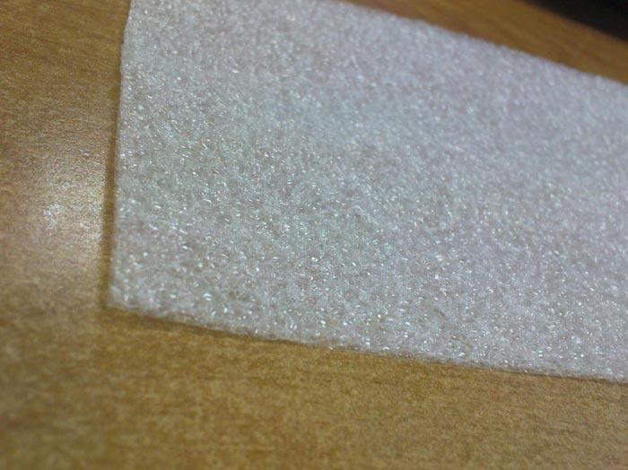 Как утеплить бетонный пол перед укладкой ламината