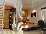 dizajn-malogabaritnoj-spalni-2