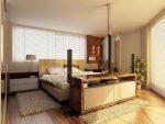 dizajn-malogabaritnoj-spalni-3
