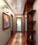 dizajn-prihozhej-i-koridora-11