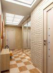 dizajn-prihozhej-i-koridora-2