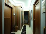 dizajn-prihozhej-v-panelnom-dome-1