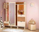 dizajn-prihozhej-v-panelnom-dome-6