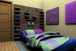 dizajn-spalni-12-kv-m-6