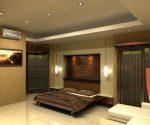 dizajn-spalni-20-kv-m-12