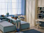 interer-detskoj-komnaty-dlja-dvuh-malchikov-13