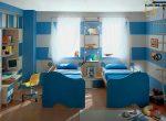 interer-detskoj-komnaty-dlja-dvuh-malchikov-5